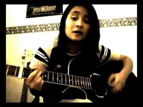 walang iba ezra band fingerstyle guitar cover youtube ezra band walang iba cover youtube