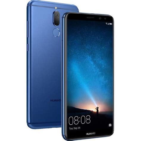 Huawei 2i 64gb 4gb Gift Box mobile2go huawei 2i dual 64gb rom 4gb ram