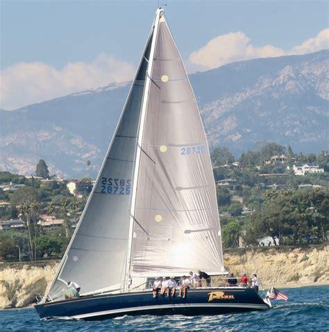yacht nurse yacht club s charity regatta benefits visiting nurse and