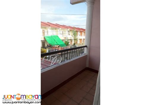 room for rent near perpetual las pinas for rent townhouse ethomes greymarville las pinas las pi 241 as vesie so