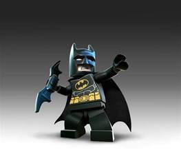 lego batman 2 introduces open gotham talking minifigures
