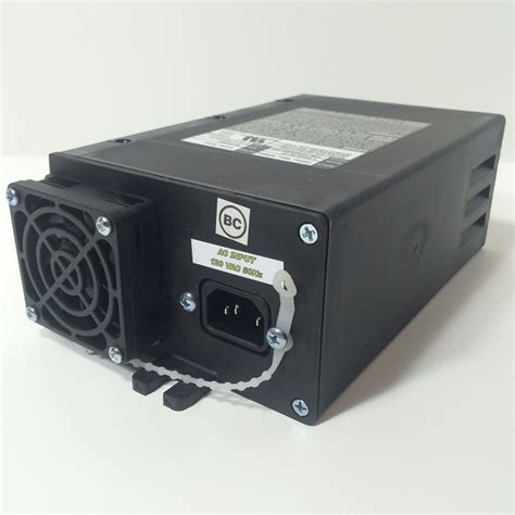 marine battery charger 24 volt dpi 24 volt industrial battery charger