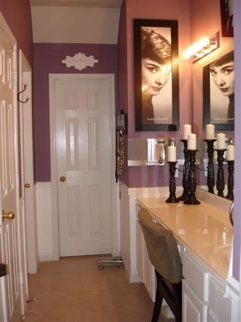 old hollywood bedroom best 25 hollywood bedroom ideas only on pinterest hollywood vanity mirror glam