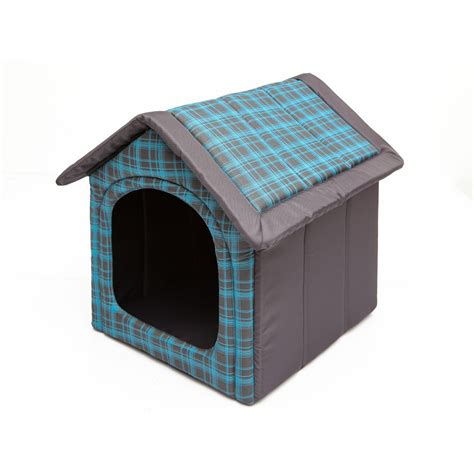 electric dog house dog house reedog grey strips igloo kennels and coops electric collars com