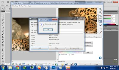 bagas31 photoshop portable noise ninja for photoshop full serial bagas31 com