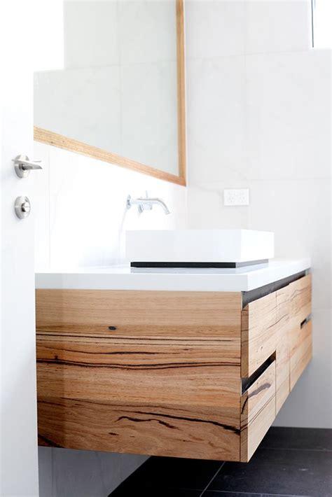badezimmer vanity chair south melbourne project badezimmer traumh 228 user und