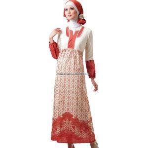 Gamis Pria Trendy model baju terbaru trend fashion 2013 holidays oo
