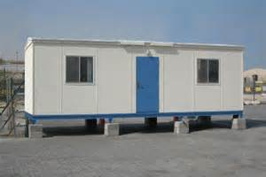 portable cabins office containers accommodation porta