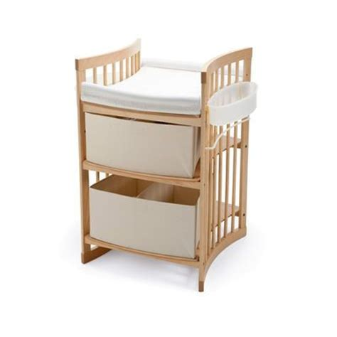 Small Changing Tables Small Changing Table Small Changing Table Sears Mission Small Changing Table Amish Made Solid