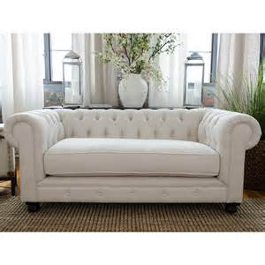 Chesterfield Style Fabric Sofa Chesterfield Style Fabric Sofa Hereo Sofa