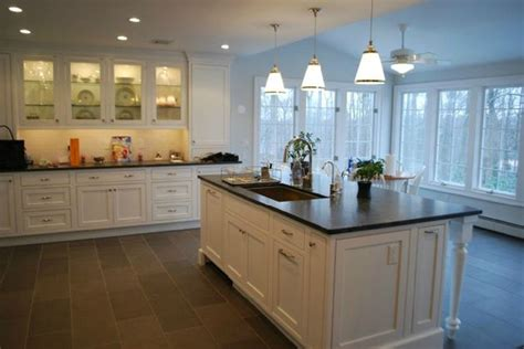 kitchen islands with sinks pin by laury wallace on home decor