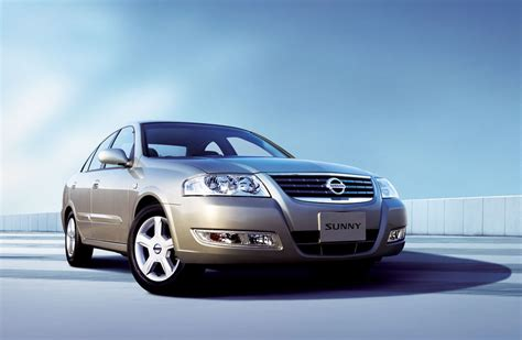 nissan sunny 2008 2008 nissan sunny review prices specs