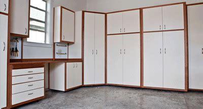 Garage Cabinets Bend Oregon Nw Garage Cabinet Company Garage Cabinets Storage
