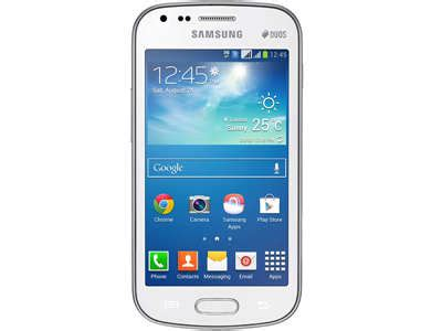 mobile samsung galaxy duos samsung galaxy s duos 2 s7582 price in the philippines and