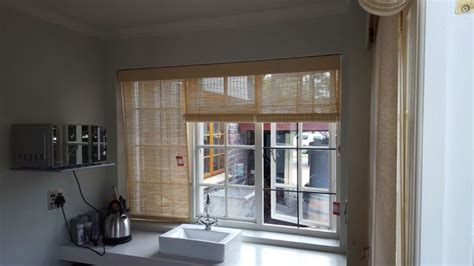 persianas bambu persiana enrollable de bamb 250 estores de bambu baratos
