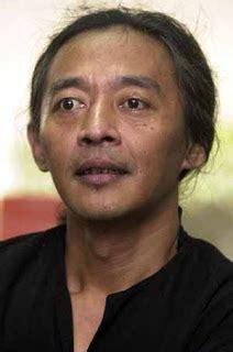 Buku Kelakar Madura Buat Gus Dur Sujiwo Tejo etnik unik sujiwo tejo si dalang edan