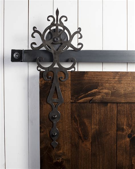 Unique Barn Doors Barn Door Hardware Unique Barn Door Hardware For A Shed All Design Doors Ideas