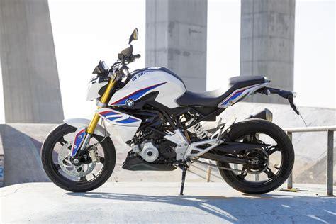 Aprilia Motorrad Forum by Aprilia Garage Leggi Argomento Aprilia Prendi Esempio