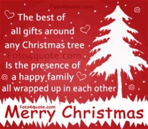 crazy christmas quotes quotesgram