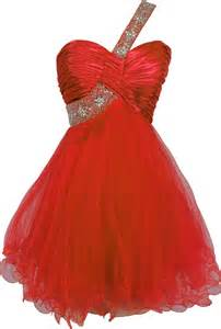 Cute red unique prom dresses 2017 red formal dresses