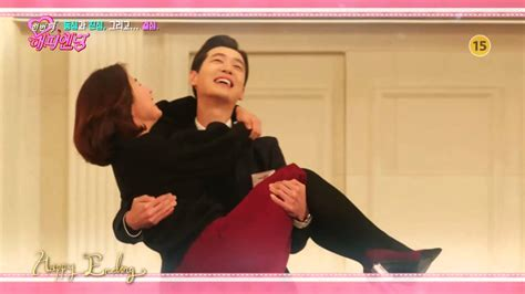 drakorindo one more happy ending one more happy ending episode 9 preview youtube