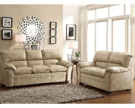 taupe color sofa taupe sofa set talon by homelegance el 8511tp set