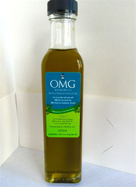 lice treatment lice treatment olive call nitwits today nitwits