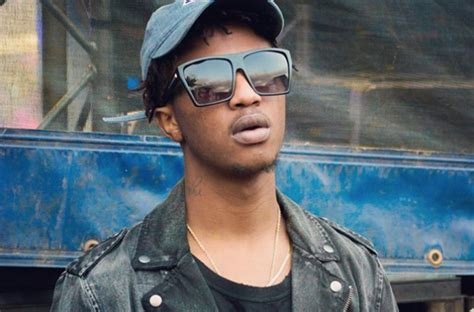 emtee reveals    charges   feature