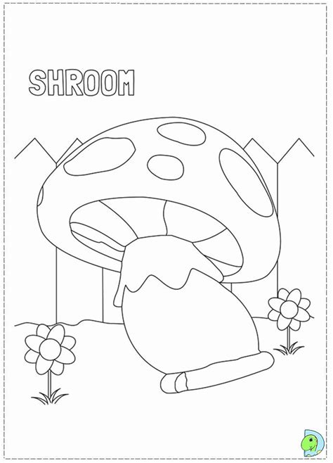 gnomeo and juliet coloring pages games gnomeo and juliet coloring page dinokids az coloring pages