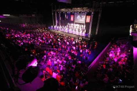 photopack melody jkt48 1st live theater photo changes in the jkt48 members announced