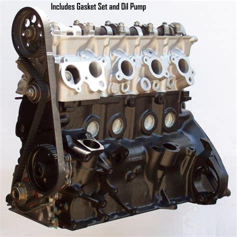 marine  cylinder engines