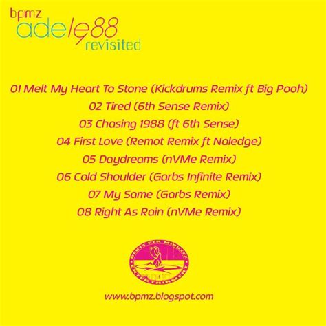 free download mp3 adele tired 1988 adele free mp3 download full tracklist