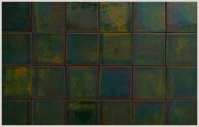 Glasierte Fliesen by Boden Und Wandfliesen Terracotta Boden Direkt Vom
