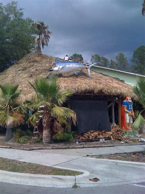 Freddys Tiki Hut freddys tiki hut 28 images freddy s tiki hut now closed maplewood oakdale wendy cevola 6 8