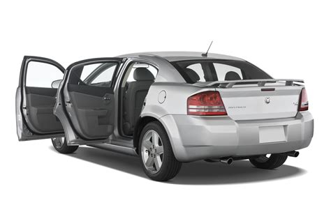 dodge avenger 2010 reviews 2010 dodge avenger reviews and rating motor trend