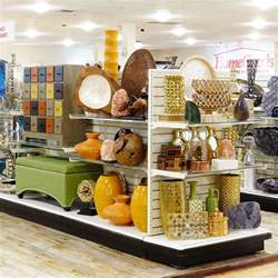 home stores homegoods announces name for new store homesense