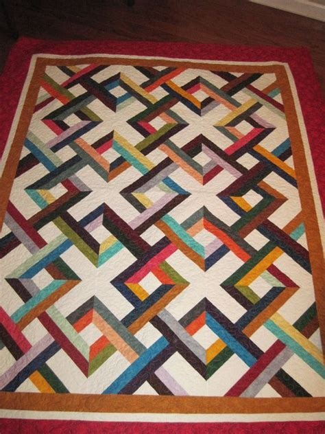 Handmade Quilts With Photos - handmade quilt
