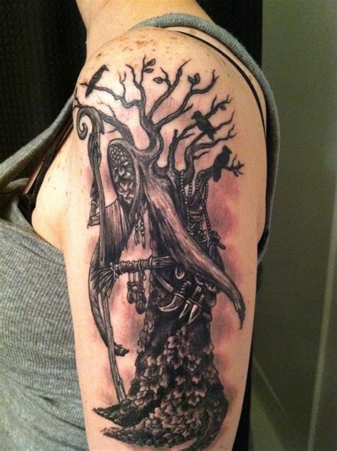 druid tattoos 1000 images about tattoos on