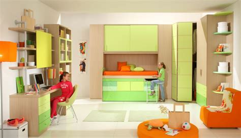 girl and boy bedroom ideas 10 idea for boy and girl room decor room decorating