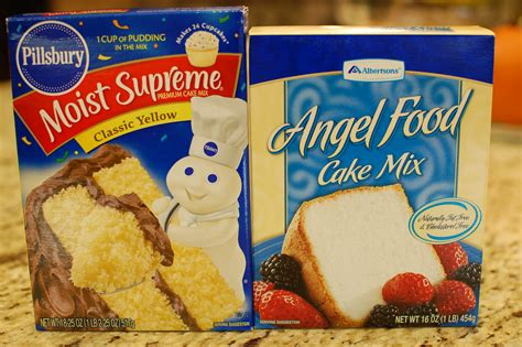 cake mix 3 2 1 sponge cake single serve microwave sponge cake the 350 degree oven