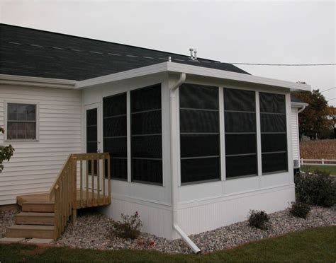 merrell home improvement 28 images patio covers