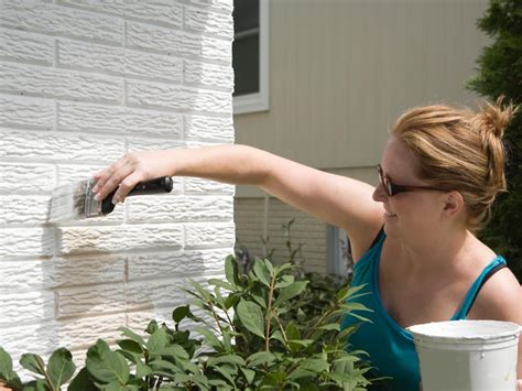 can you mix interior and exterior paint choosing the right type of paint for all types of