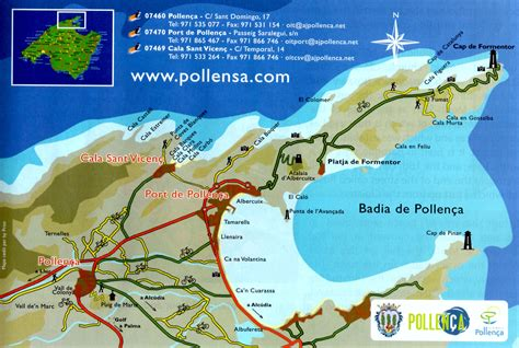 Resume Best by Things To Do In Puerto Pollensa