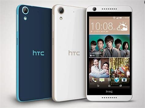 Tablet Lenovo Ce2200 htc desire 626 price specifications features comparison