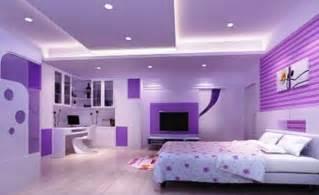 bedroom purple colour schemes modern design:   bedroom ideas for adults purplejpg