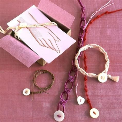 regali natale fatti in casa regali fatti in casa per san valentino disegni di natale
