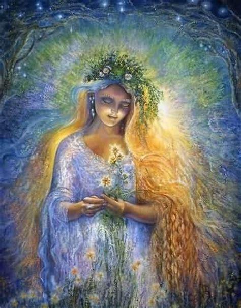 goddess easter eostre the goddess of fertility quot easter quot derives from