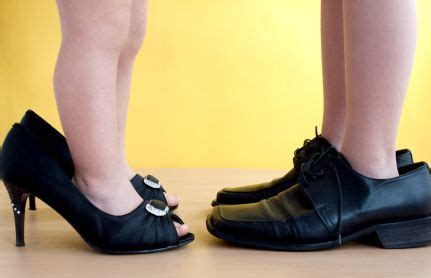 when should start wearing shoes when should a baby start wearing shoes and what