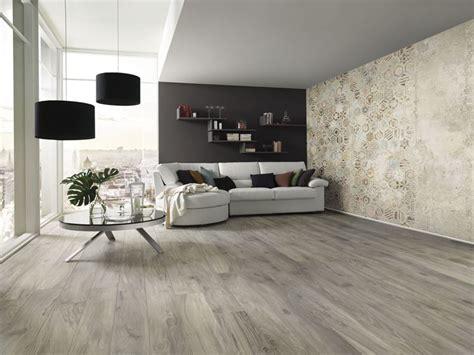 piastrelle per casa pavimenti in gres porcellanato piastrelle per casa