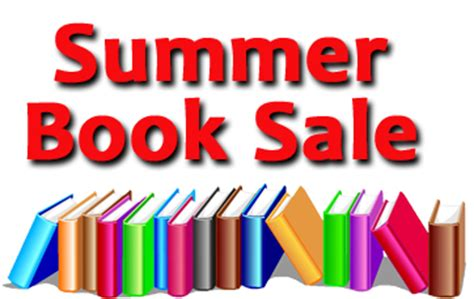 book sle pin summer services on
